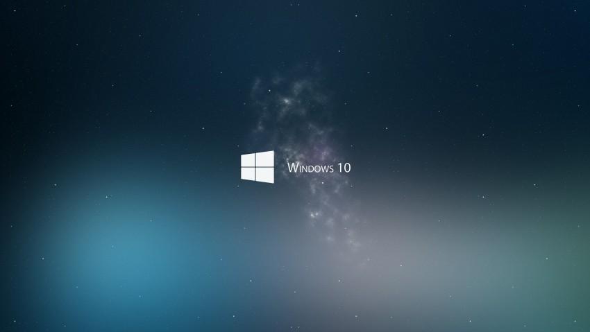 3840x2160 4K Wallpaper, Not Go Away, Windows 10, 11 Wallpaper