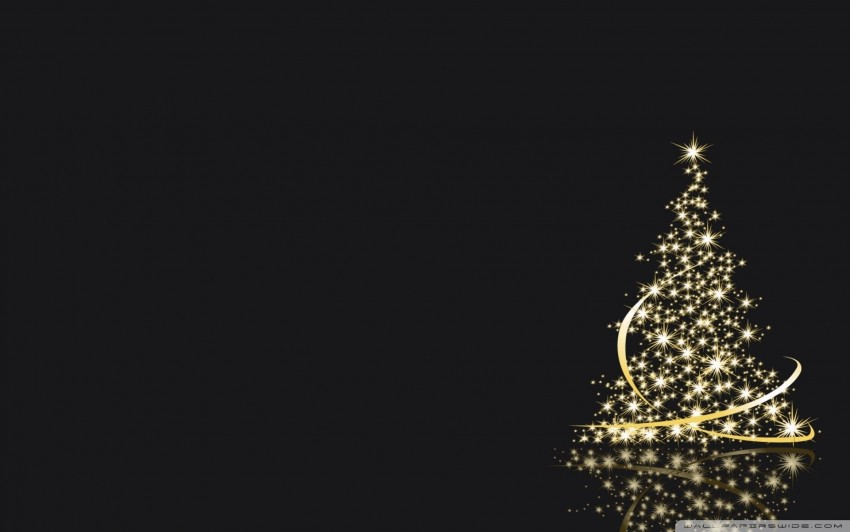 Aesthetic Wallpaper Christmas, Christmas images,  Christmas tree background