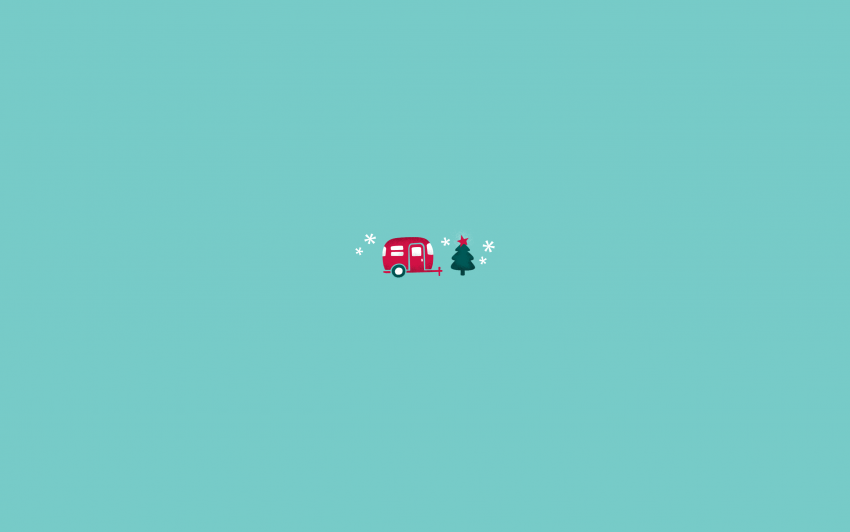 Christmas  Background Wallpaper, Design Desktop Wallpaper, Simple Christmas wallpaper