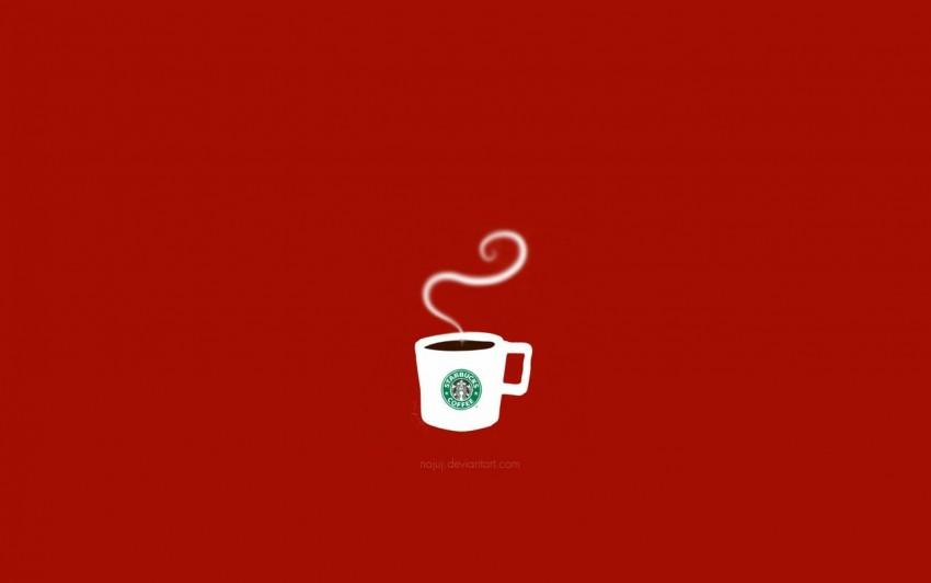 Simple christmas Background, Albertha Waggener, Snowflake Background