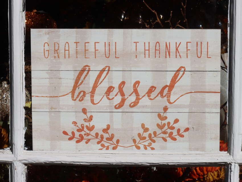 Thanksgiving HD Wallpapers, Thanksgiving Images, Autumn composition, thanksgiving message