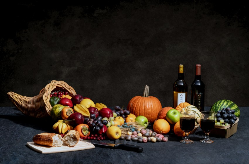 Thanksgiving HD Wallpapers, Thanksgiving Images, thanksgiving dinner, Turkey Images & Pictures