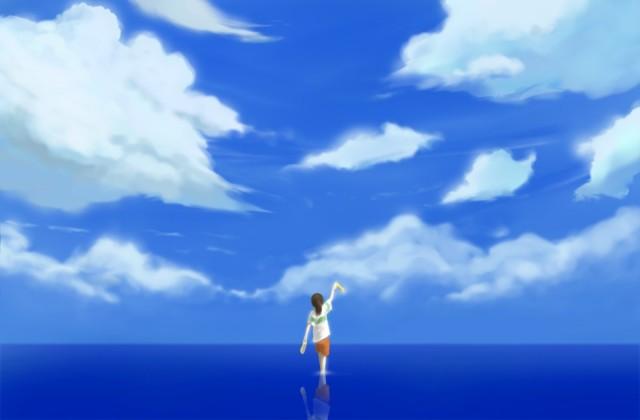 anime, Studio Ghibli, Spirited Away, sen to chihiro no kamikakushi, HD Desktop Wallpaper