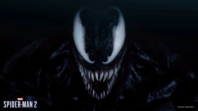 Marvel's Spider Man 2 Vilain revealed, venom, Iron Spider Suit, venom wallpaper