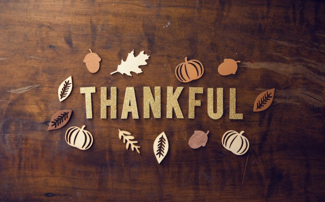 Thanksgiving HD Wallpapers, Thanksgiving Images, thanksgiving Images & Pictures