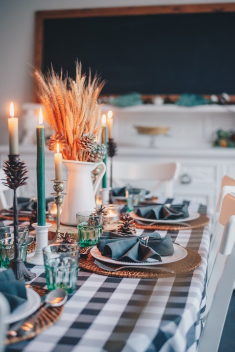 Thanksgiving HD Wallpapers, Thanksgiving photos, thanksgiving dinner, Turkey pumpkin pie