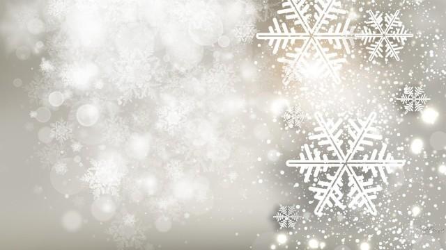 Snow Flurries HD desktop wallpaper, Snow Fall,  Widescreen Wallpaper