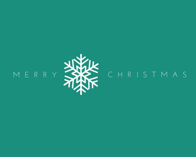 Christmas Simple Wallpaper, Merry Christmas And Happy New Year 2023, Cute Christmas image