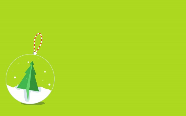 Free & Festive Holiday Wallpaper for Your Desktop, Holiday Wallpaper