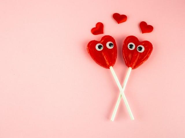Happy valentine's day, Happy Valentine HD Images 2022, unsplash